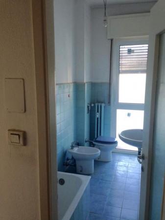 Appartamento in vendita a Sesto San Giovanni, Rondo, 65 mq - Foto 3