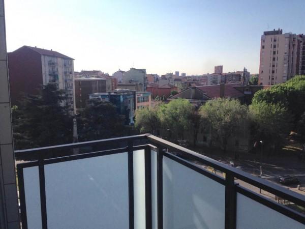 Appartamento in vendita a Sesto San Giovanni, Rondo, 65 mq - Foto 8