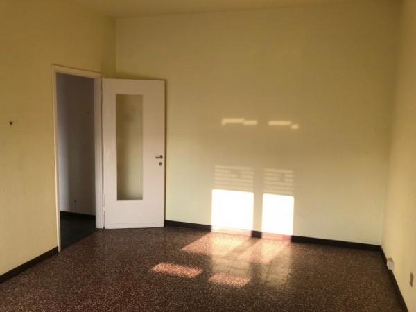 Appartamento in vendita a Sesto San Giovanni, Rondo, 65 mq - Foto 6