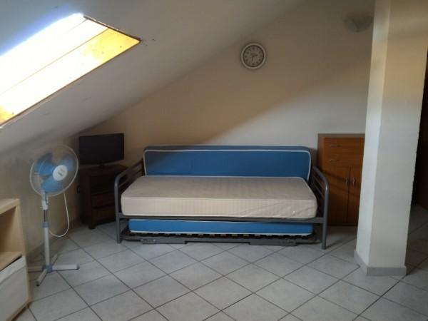 Appartamento in vendita a Ascea, Velia, 50 mq - Foto 3