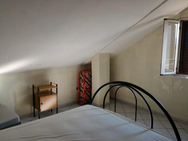 Appartamento in vendita a Ascea, Velia, 50 mq - Foto 5