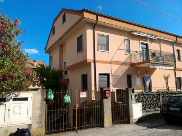 Appartamento in vendita a Ascea, Velia, 50 mq - Foto 1
