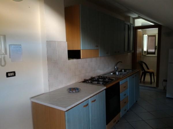 Appartamento in vendita a Ascea, Velia, 50 mq - Foto 2