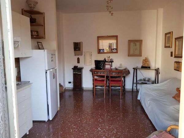 Appartamento in vendita a Roma, Porta Metronia, 68 mq - Foto 10