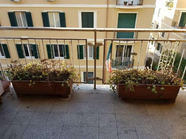 Appartamento in vendita a Roma, Porta Metronia, 68 mq - Foto 12