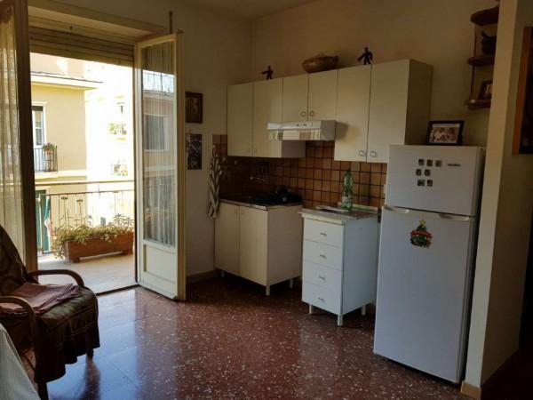 Appartamento in vendita a Roma, Porta Metronia, 68 mq - Foto 9