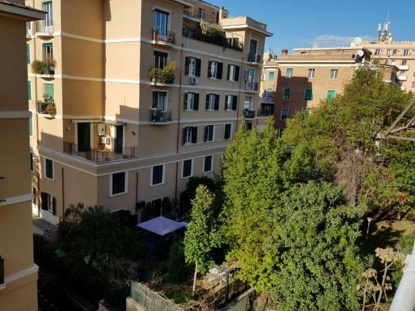 Appartamento in vendita a Roma, Porta Metronia, 68 mq - Foto 14