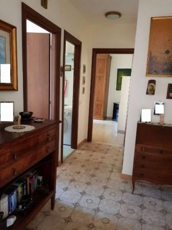Appartamento in vendita a Roma, Porta Metronia, 68 mq - Foto 7