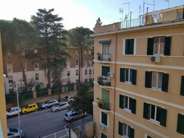 Appartamento in vendita a Roma, Porta Metronia, 68 mq - Foto 13