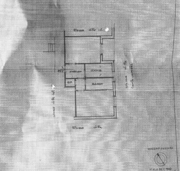 Appartamento in vendita a Roma, Porta Metronia, 68 mq - Foto 16
