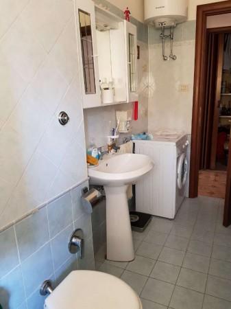 Appartamento in vendita a Roma, Porta Metronia, 68 mq - Foto 2