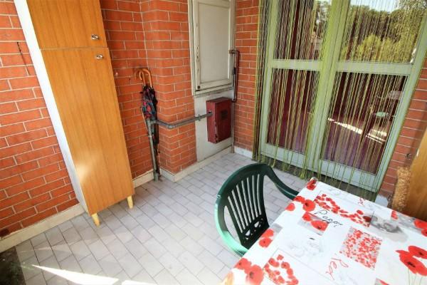 Appartamento in vendita a Alpignano, Centro, Con giardino, 90 mq - Foto 11