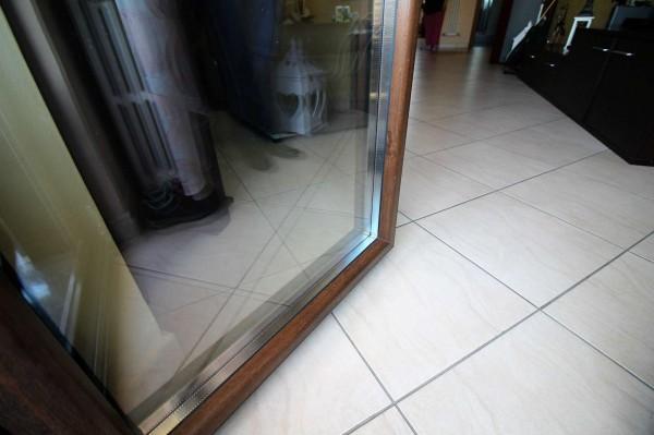 Appartamento in vendita a Avigliana, Grange, 105 mq - Foto 8