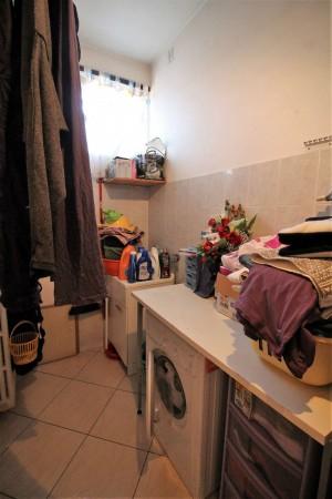 Appartamento in vendita a Avigliana, Grange, 105 mq - Foto 12