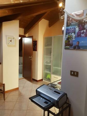 Appartamento in vendita a Modena, 90 mq - Foto 11