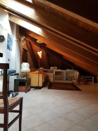 Appartamento in vendita a Modena, 90 mq - Foto 6