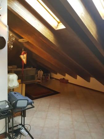 Appartamento in vendita a Modena, 90 mq - Foto 5