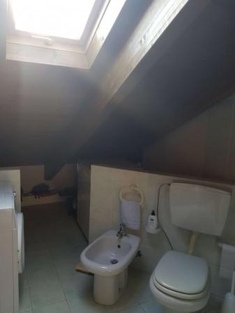 Appartamento in vendita a Modena, 90 mq - Foto 4
