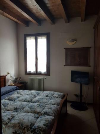 Appartamento in vendita a Modena, 90 mq - Foto 8