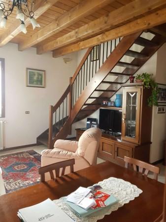 Appartamento in vendita a Modena, 90 mq - Foto 12
