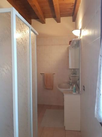 Appartamento in vendita a Modena, 90 mq - Foto 7