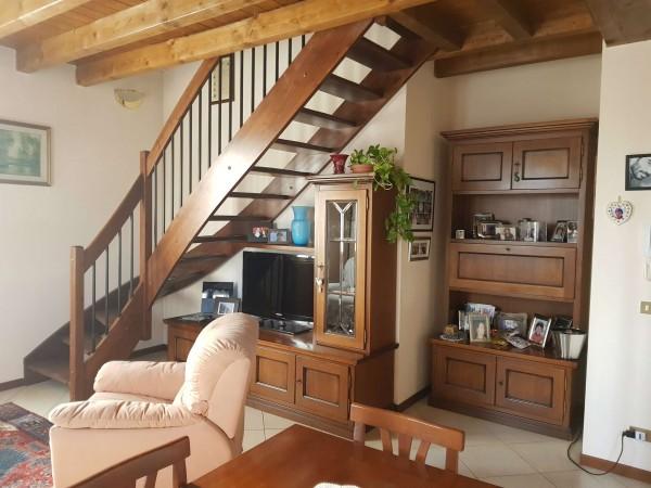 Appartamento in vendita a Modena, 90 mq - Foto 1