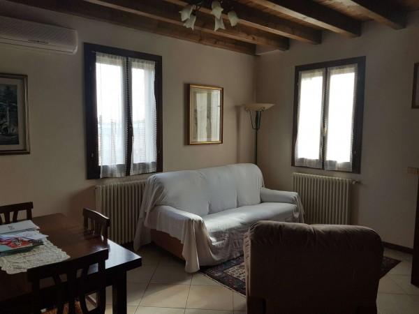 Appartamento in vendita a Modena, 90 mq - Foto 9