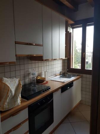 Appartamento in vendita a Modena, 90 mq - Foto 10