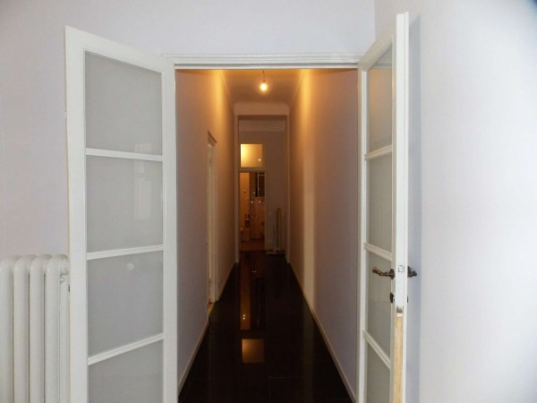 Ufficio in affitto a Milano, 174 mq - Foto 13