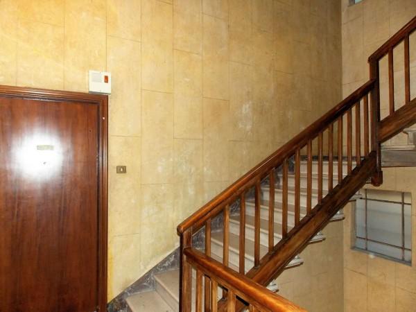 Ufficio in affitto a Milano, 174 mq - Foto 7