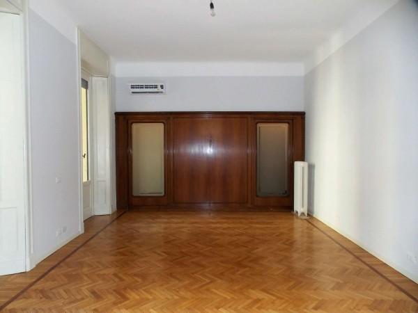 Ufficio in affitto a Milano, 174 mq - Foto 11