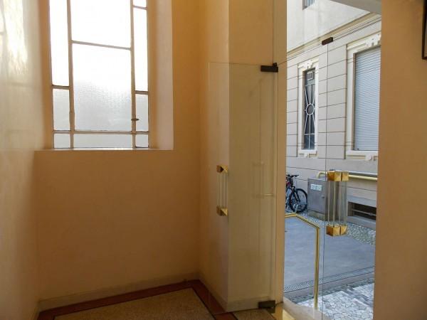 Ufficio in affitto a Milano, 174 mq - Foto 4