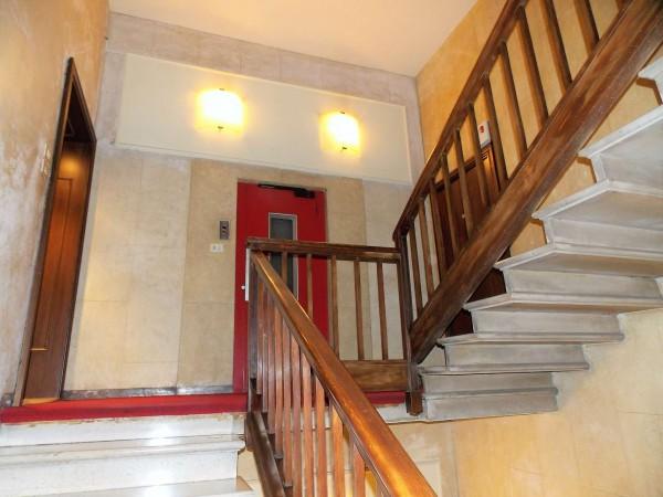 Ufficio in affitto a Milano, 174 mq - Foto 5