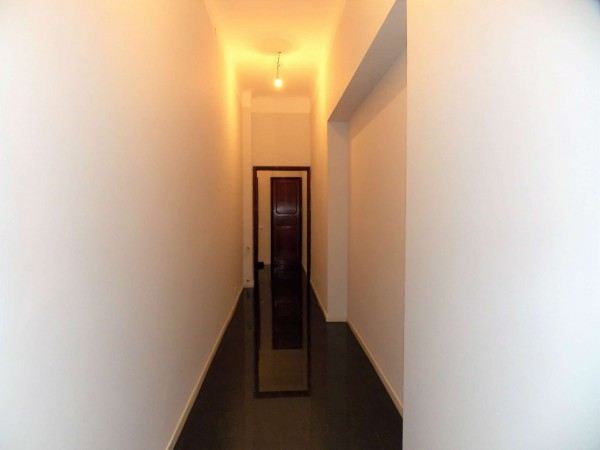 Ufficio in affitto a Milano, 174 mq - Foto 9