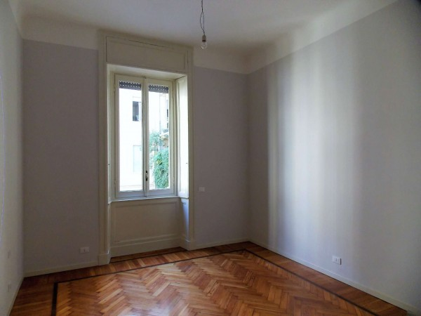 Ufficio in affitto a Milano, 174 mq - Foto 15