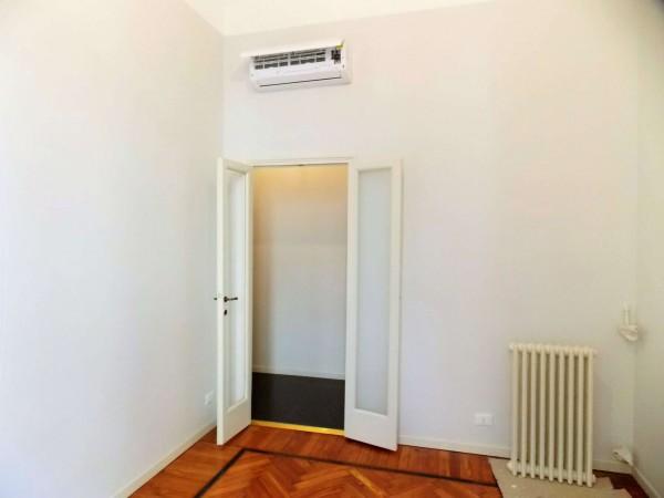 Ufficio in affitto a Milano, 174 mq - Foto 14