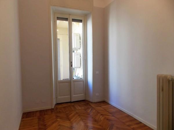 Ufficio in affitto a Milano, 174 mq - Foto 18