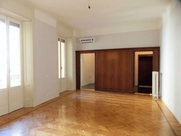 Ufficio in affitto a Milano, 174 mq - Foto 17
