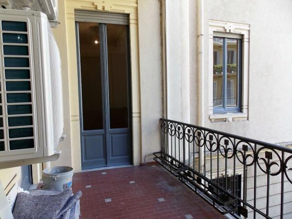 Ufficio in affitto a Milano, 174 mq - Foto 8