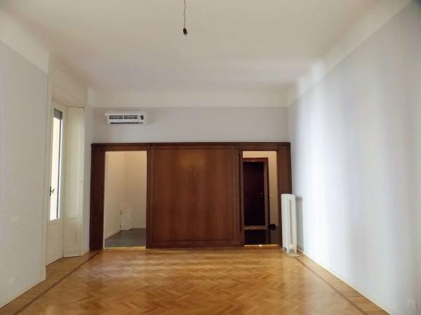 Ufficio in affitto a Milano, 174 mq - Foto 10