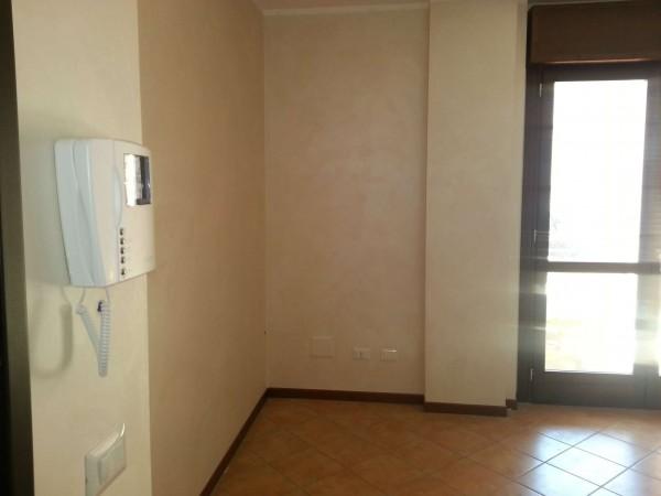 Appartamento in vendita a Roma, Casal Bianco, 66 mq - Foto 14