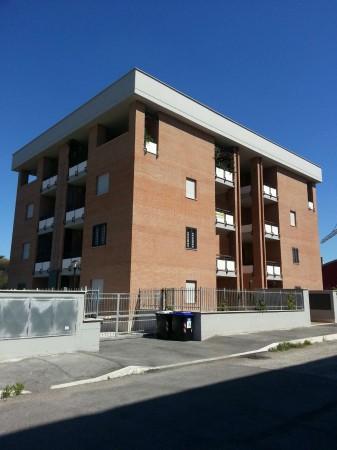 Appartamento in vendita a Roma, Casal Bianco, 66 mq - Foto 13