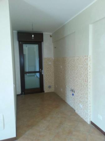 Appartamento in vendita a Roma, Casal Bianco, 66 mq - Foto 10