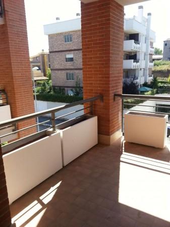 Appartamento in vendita a Roma, Casal Bianco, 66 mq - Foto 12