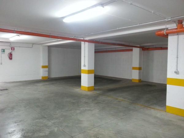 Appartamento in vendita a Roma, Casal Bianco, 66 mq - Foto 3