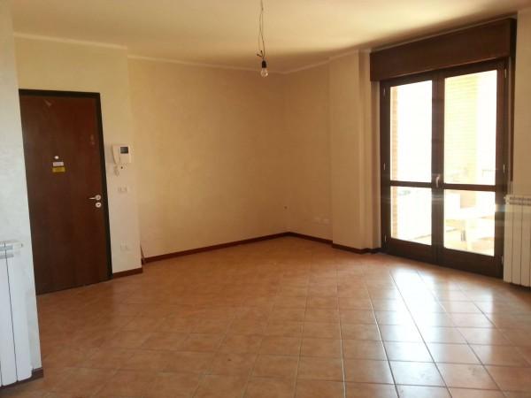 Appartamento in vendita a Roma, Casal Bianco, 66 mq - Foto 15