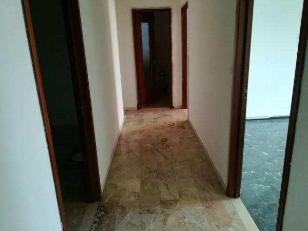 Appartamento in vendita a Vicoforte, Centrale, 80 mq - Foto 2