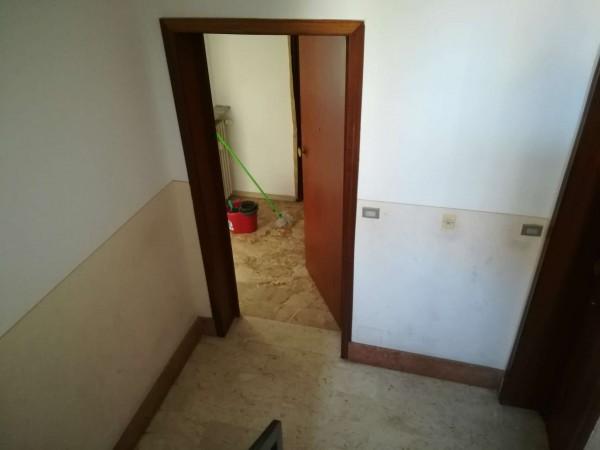 Appartamento in vendita a Vicoforte, Centrale, 80 mq - Foto 4