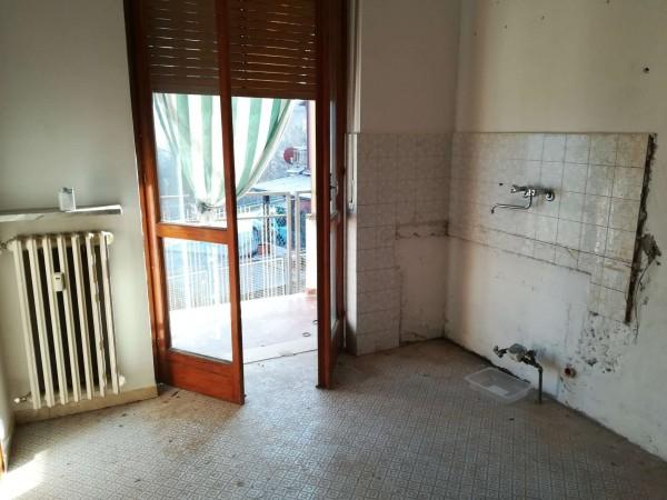 Appartamento in vendita a Vicoforte, Centrale, 80 mq - Foto 11