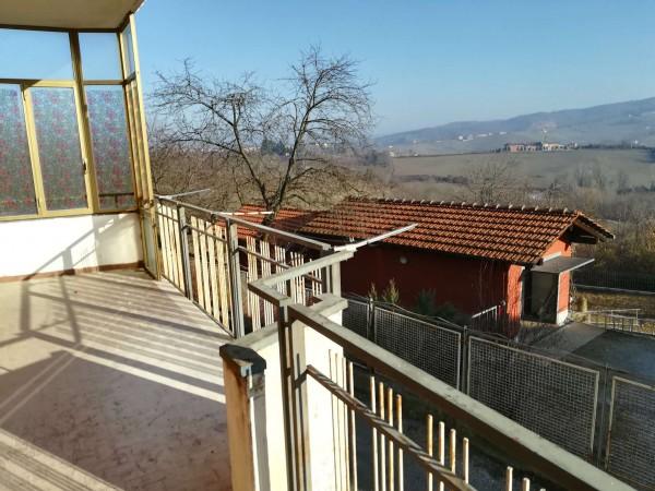 Appartamento in vendita a Vicoforte, Centrale, 80 mq - Foto 12